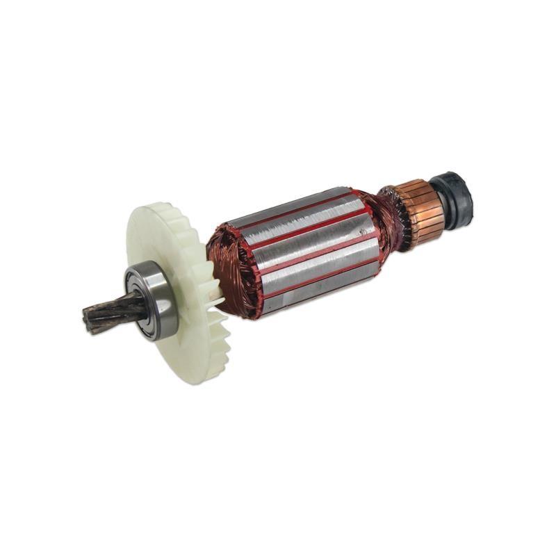 APLIQUE LED EXTERIOR CUADRADO PLASTICO AIRMEC - AM130674