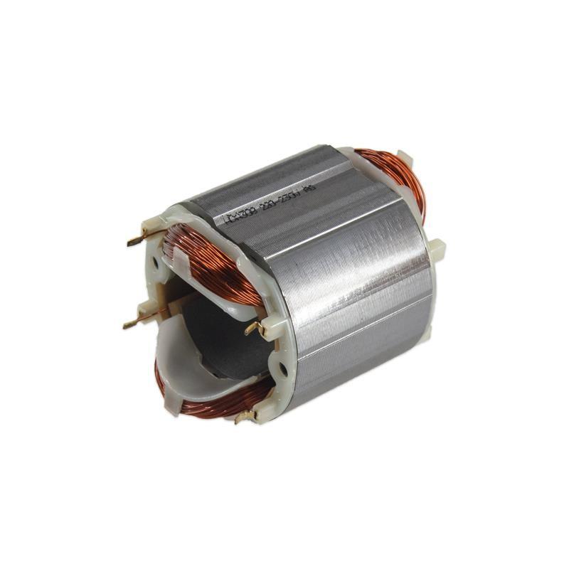 APLIQUE LED EXTERIOR REDONDO PLASTICO AIRMEC - AM130675