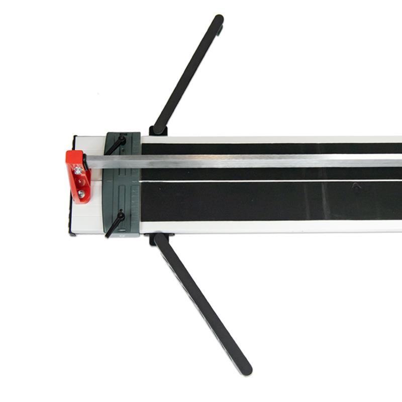 GU10 7W LUZ CÁLIDA 1 PC LEDS AIRMEC - AM130438