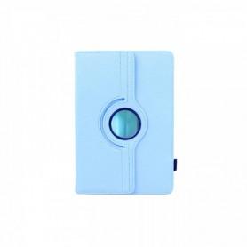 G45 7W LUZ FRÍA E14 1 PC LEDS AIRMEC - AM130289