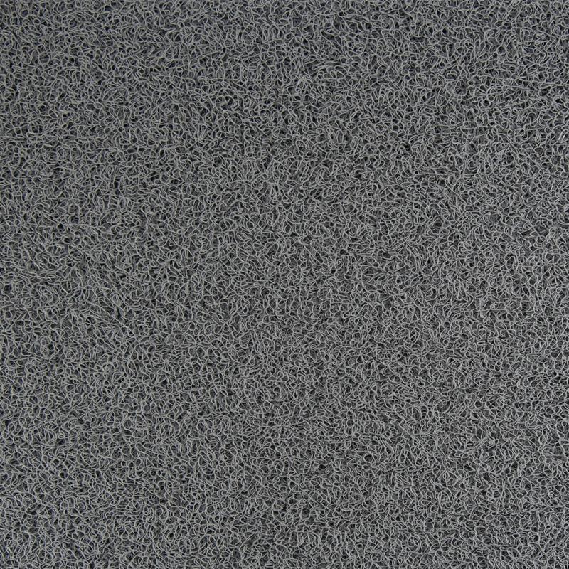 RELOJ SMART WATCH BRAZALETE VOLTEN - VL1094_1