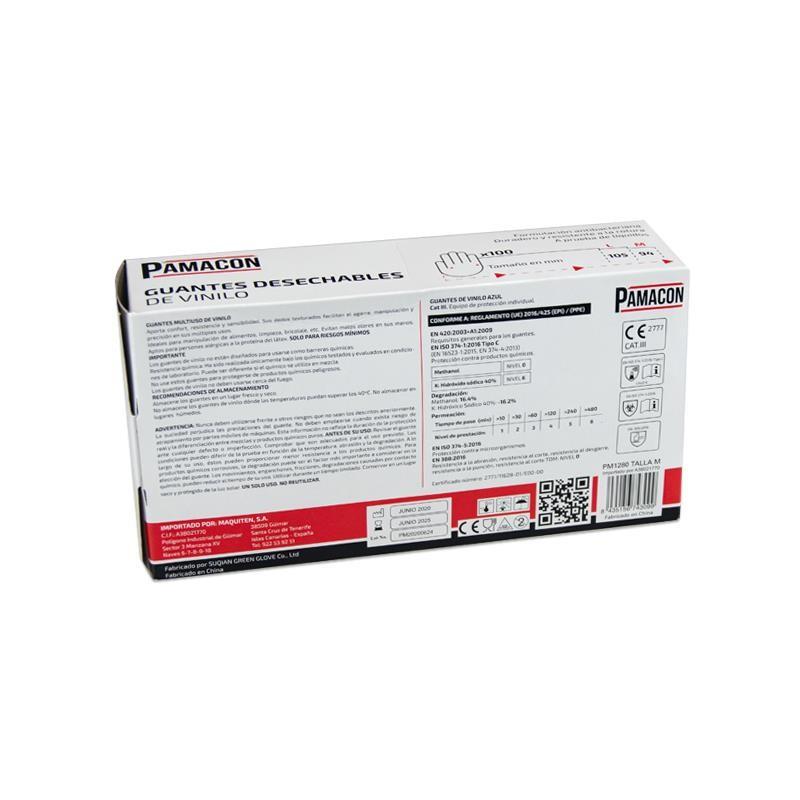 BROCA SDS+ 10X160MM AICER - AC1290