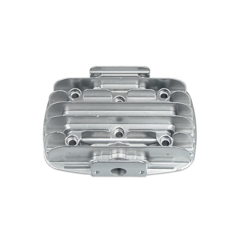 BROCAC SDS-MAX 24X520MM AICER - AC1301