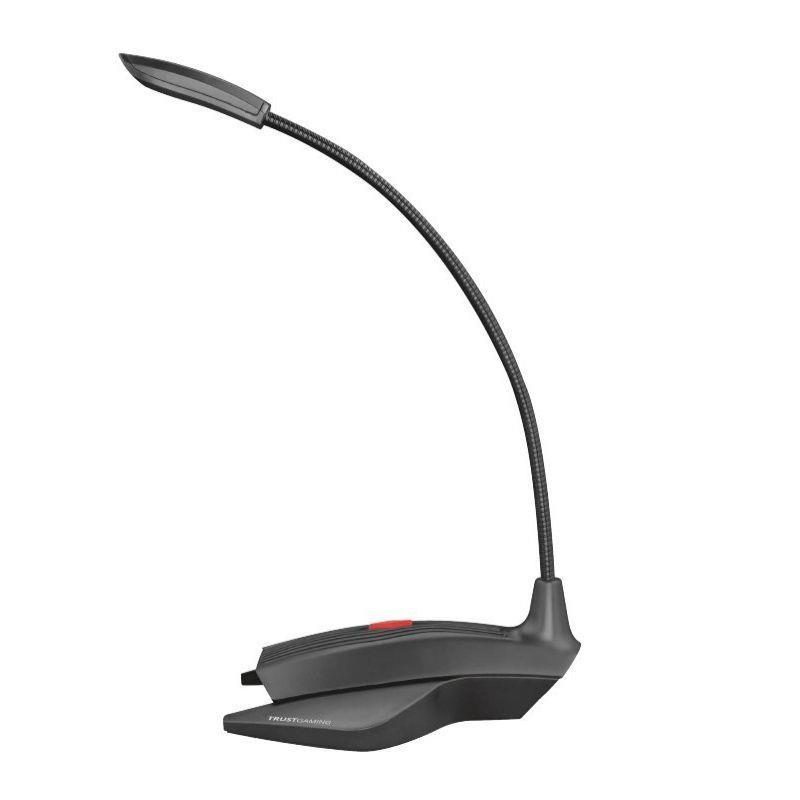 FOCO LED SLIM 200W NEGRO AIRMEC - AM130700