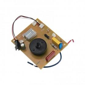 PCB01 CONTACTO ROBOT LH1559 LARRYHOUSE