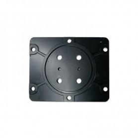 ELECTRODO INOX LINOX 316L 2.5X350mm LINCOLN - 610148
