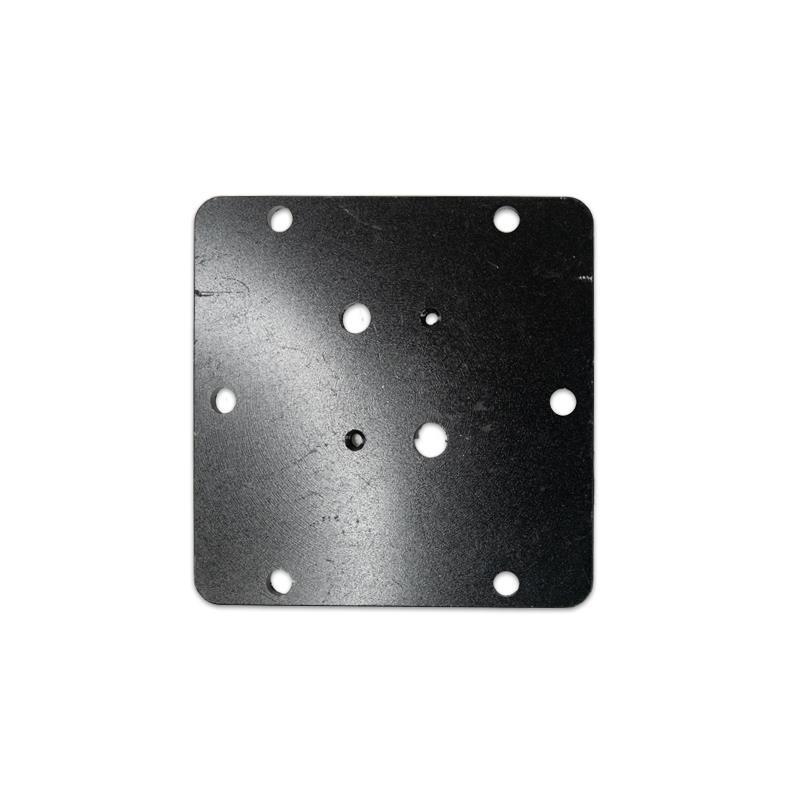CABLE HDMI 4K 5 METROS VOLTEN - VL1075_1