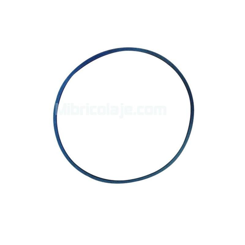 CABLE BNC VIDEO Y ALIMENTACION 18.3 MTS VOLTEN - VL1125