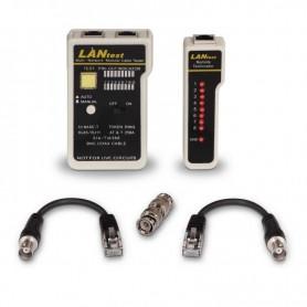 CABLE USB 3 EN 1 NEGRO 1 MTS VOLTEN - VL1132_01