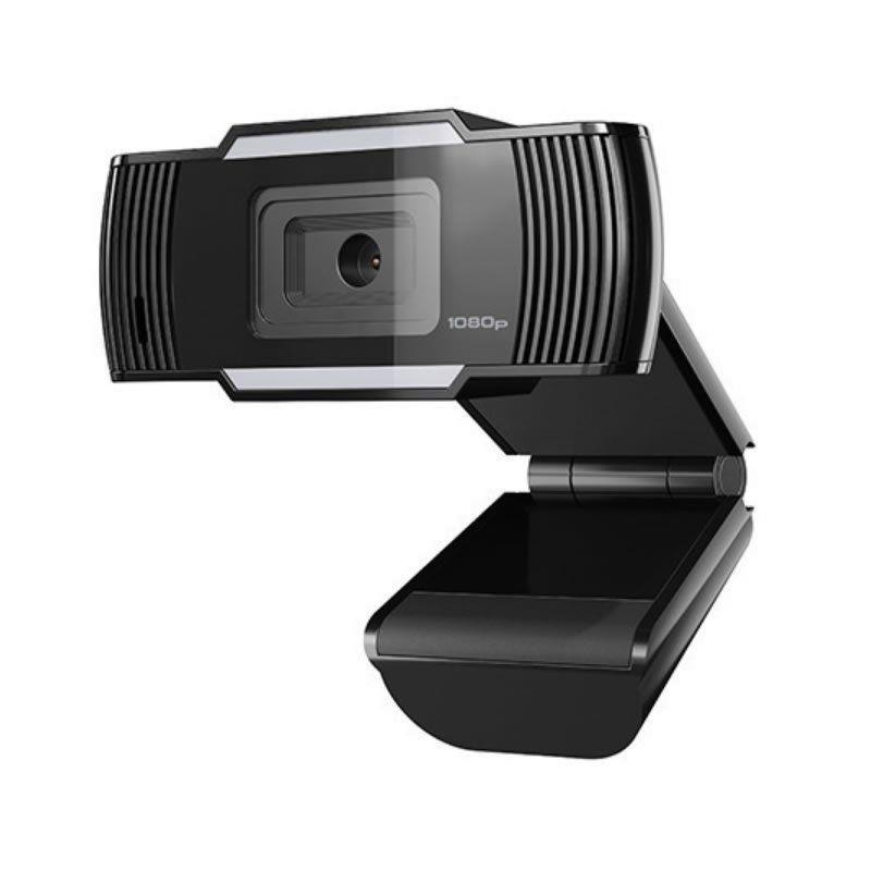 CABLE HDMI 4K SLIM 3 MTS VOLTEN - VL1136-VL1137-VL1138