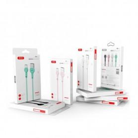 ELECTRODO INOX 316L 2.0X300mm 178 PCS/PTE SOWELL - electrodos1