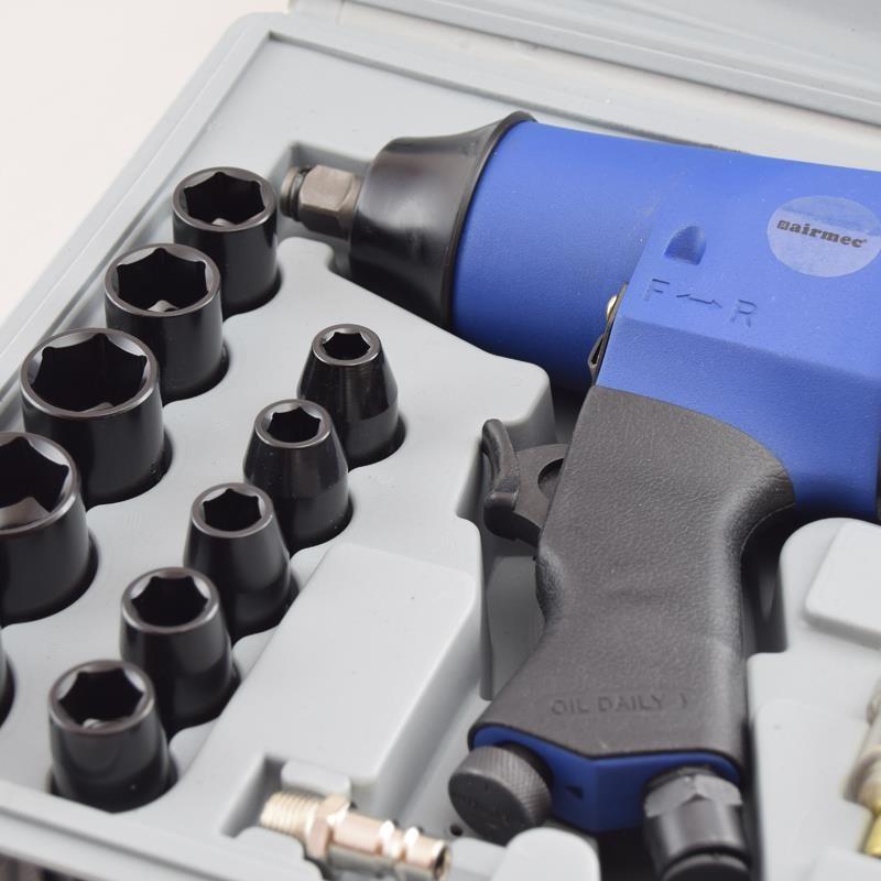 ELECTRODO RUTILO 6013 2.5X350mm 109 PCS/PTE SOWELL - electrodos1