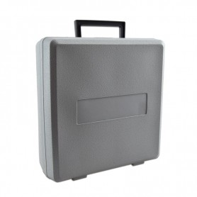 ELECTRODO RUTILO 6013 3.2X350mm 67 PCS/PTE SOWELL - electrodos1