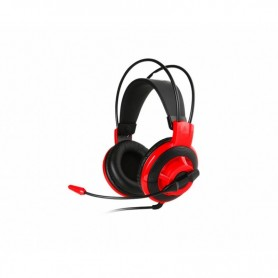 AURICULARES MSI DS501 GAMING HEADSET