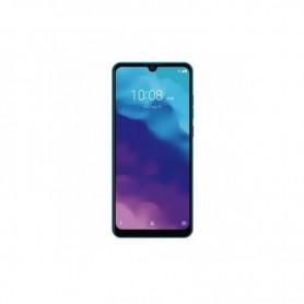 SMARTPHONE BLADE A7 2020 4GB 64GB AZUL ZTE