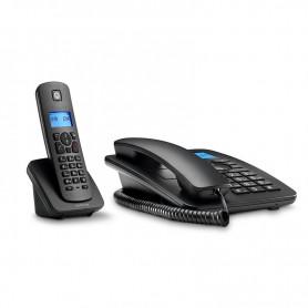 TELEFONO DECT COMBO MOTOROLA