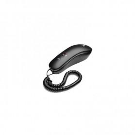 TELEFONO DE SOBREMESA GONDOLA CT50 BLACK MOTOROLA