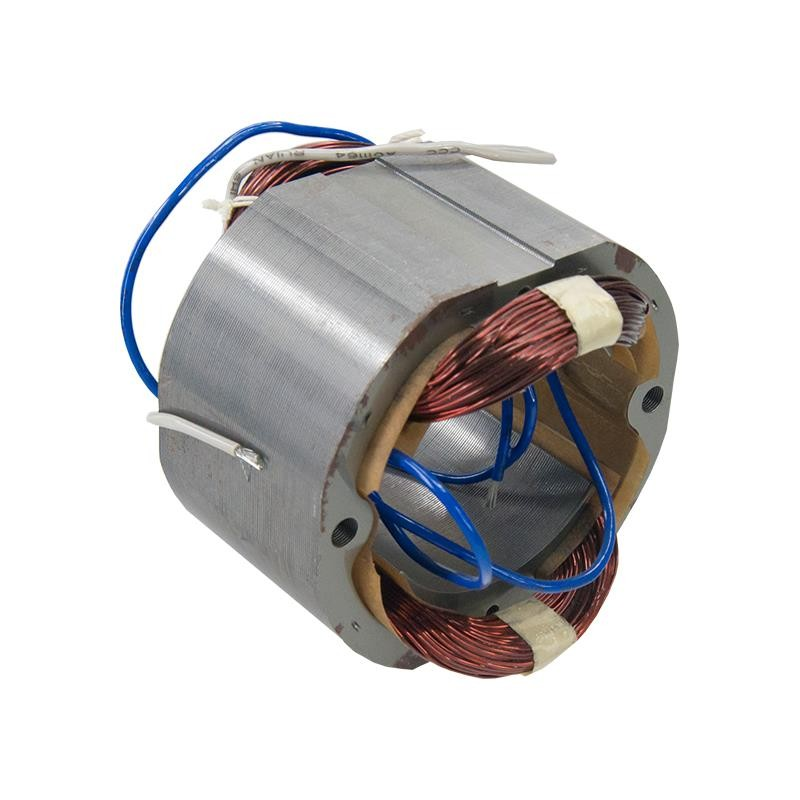 DESATASCADOR ELECTRICO 250W PAMACON - PM1169_00