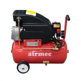 BOMBA PRECOMPRESION 5 LTS AIRMEC - AM120096_01