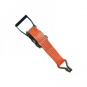 "ALICATE CREMALLERA 8"" MILWAUKEE - 48226208"