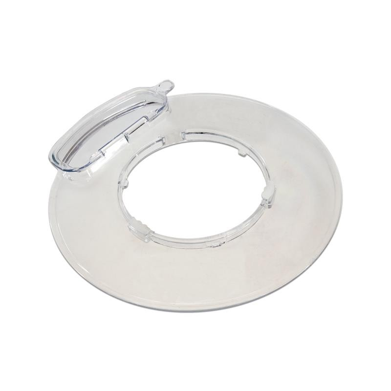 CABLE USB 3 EN 1 PLATA 1 MTS VOLTEN - VL1134_01