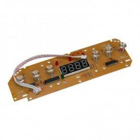 PLACA PC BOARD PLACA INDUCCION LH1303 LARRYHOUSE