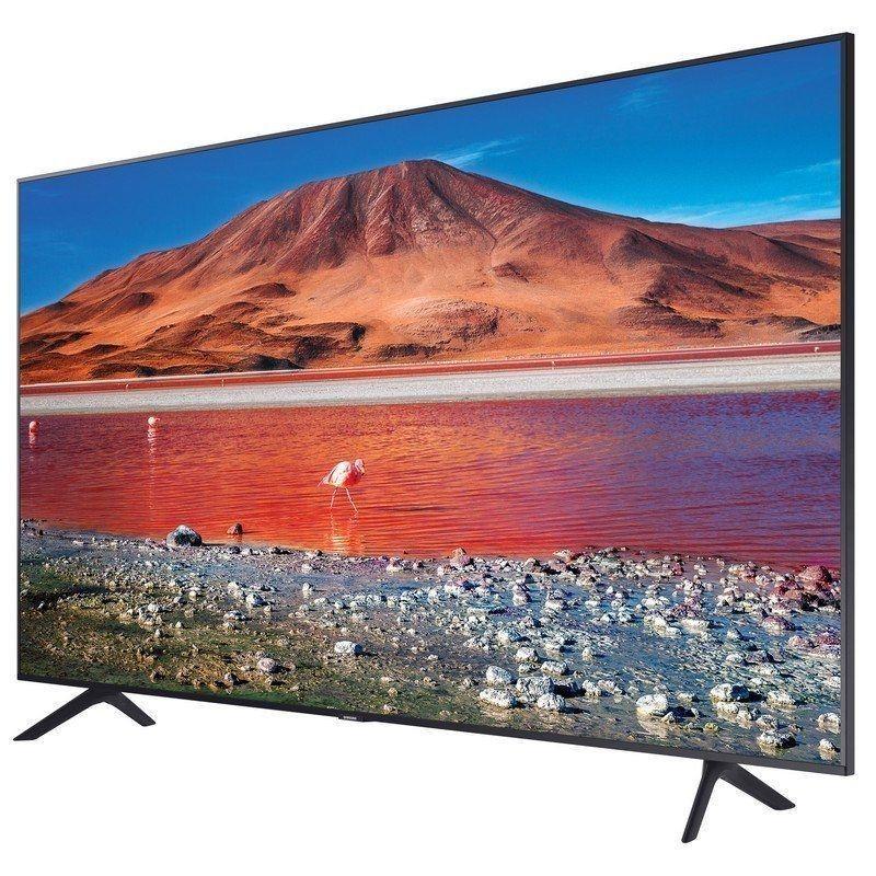 VIDEOGRABADOR 16 CANALES 5 EN 1 1080P VOLTEN - VL1038_1