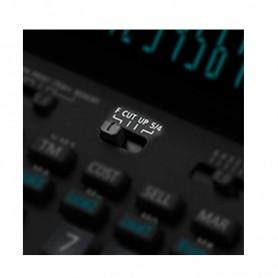 PUERTA SERIGRAFIADA 1817X440X6MM MAMPARA BT2008 BENOTTI - BTR45