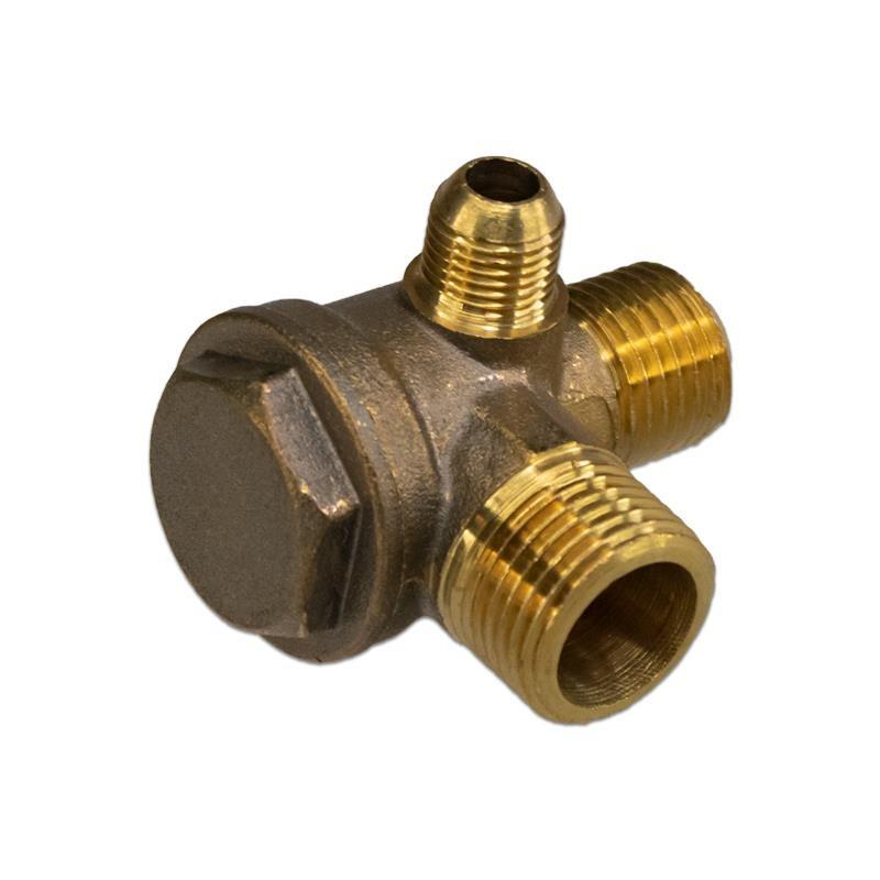 ENROLLADOR DE CABLE METALICO 25 MTS 3X1.5mm VOLTEN - VL1047_01