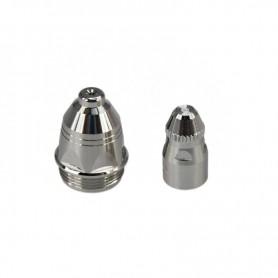 PACK BUZA-ELECTRODOS PLASMA SW1098 SOWELL