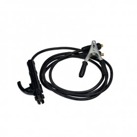 KIT CABLE SOLDAR CON PINZAS BORNERA 10-35MM2 SW1001-SW1002 SOWELL