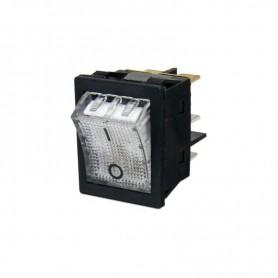 BLISTER 1 PC PILA ALCALINAS 6LR61/9V VOLTEN - VL1156_01