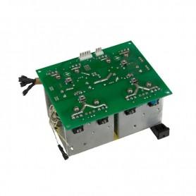 PLACA INVERTER PC BOARD INVERTER TIG PULSE SW1115