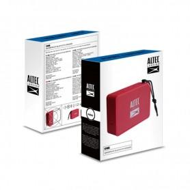 KIT TECLADO + RATON USB VOLTEN - VL1159_01