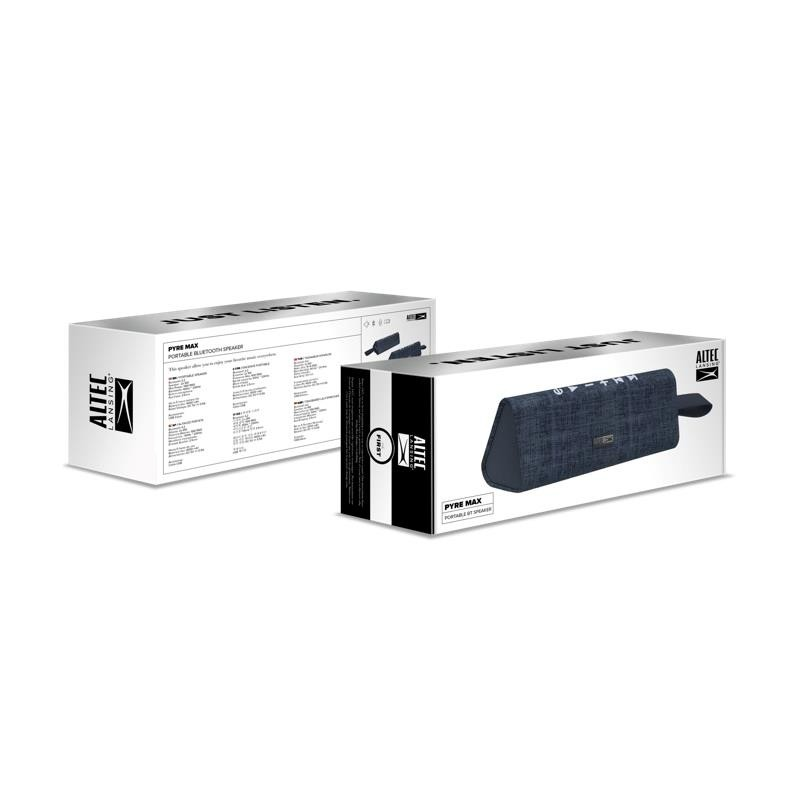 RATON USB VOLTEN - VL1161_01