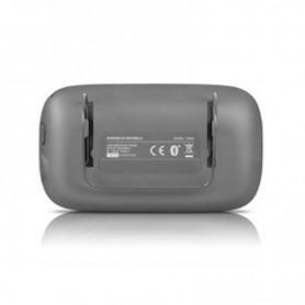 SOLDADOR ELECTRODOS 130 AMP BESTER/LINCOLN - B18253-2-2