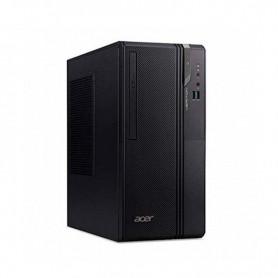 CAJA GRAPAS 8MM TIPO 53 1.000 PCS AIRMEC - AM6047