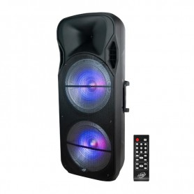 RADIAL 800W 115MM RYOBI - RAG800-115G--HERO_1