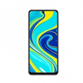 SMARTPHONE REDMI NOTE 9S 4GB 64GB DS BLANCO XIAOMI