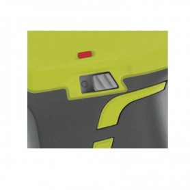 JUEGO LLAVES TORX 9 PCS CR-V AIRMEC - AM102401