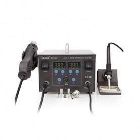 JUEGO CABLES DE ARRANQUE 500 AMP AIRMEC - AM130248_01