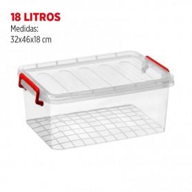 ELECTRODO RUTILO OMNIA46 1.6X250 130P/PTE LINCOLN - 599993-609059-609060-609061