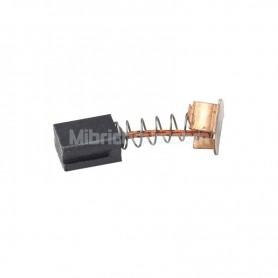 ELECTRODO RUTILO OMNIA46 3.2X350 175PC/PTE LINCOLN - ELECTRO LIMAROSTA