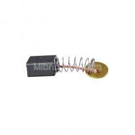 ELECTRODO RUTILO OMNIA46 2.0X300 370P/PTE LINCOLN - 599993-609059-609060-609061