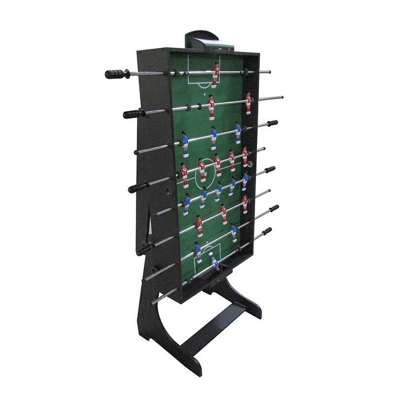 ELECTRODO INOX LINOX 316L 2.0X300mm LINCOLN - 620165