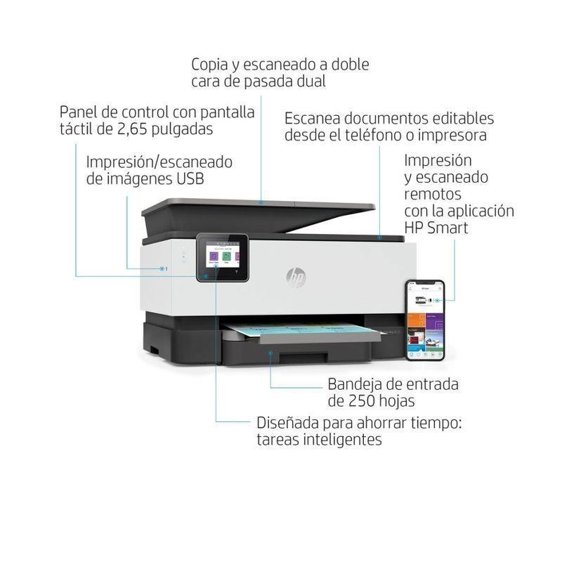 JUEGO LLAVES ALLEN-TORX 18 PCS PAMACON - PM1227_01