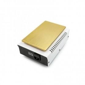 A70 18W LUZ BLANCA E27 1 PC CARTON LEDS AIRMEC - AM130751-AM130752-AM130753-AM130754-AM130755-AM130756_01_4