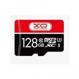 A60 10W LUZ BLANCA E27 1 PC CARTON LEDS AIRMEC