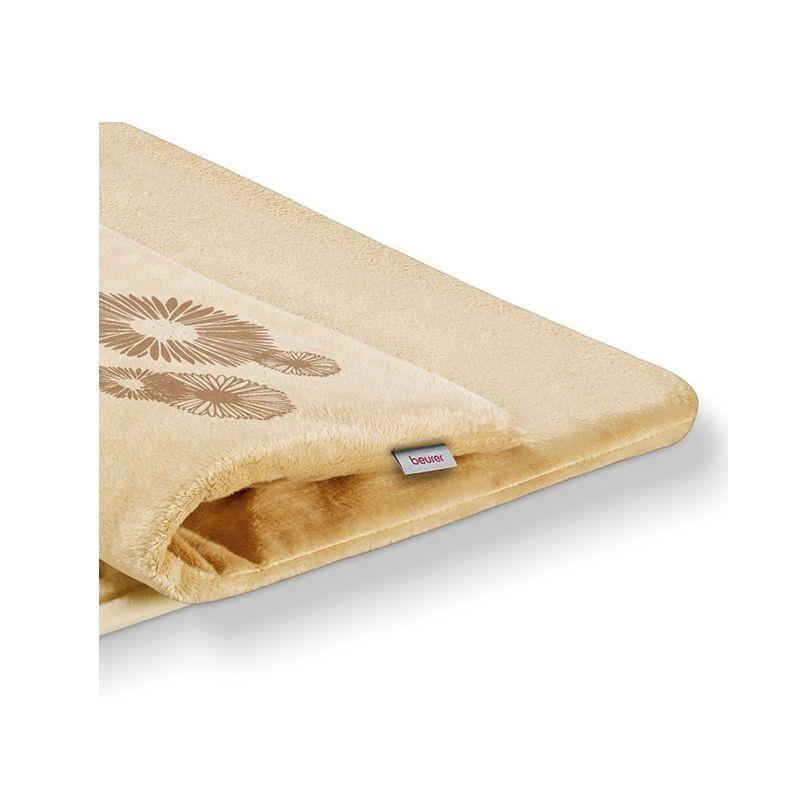 PENDRIVE USB 32GB 3.0 DATATRAVELER G4 KINGSTON (CANON 0.24)