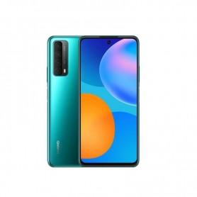SMARTPHONE P SMART 2021 4GB 128GB DUAL SIM VERDE HUAWEI